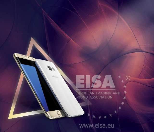 EUROPESE SMARTPHONECAMERA 2016-2017: Samsung Galaxy S7 / S7 edge