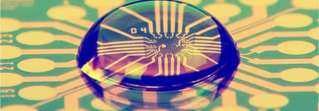 Micro-leds: nog een uitdager voor OLED en LCD?