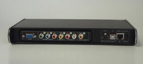 Elektron EHP-606