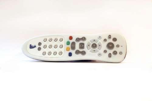 bhaalu remote