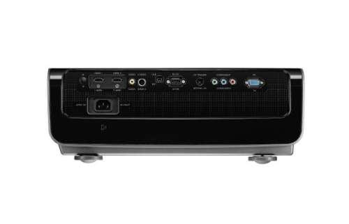 Benq W7500