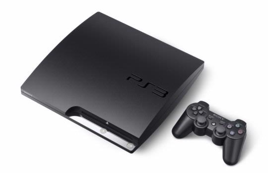 Meer schijfruimte voor PlayStation