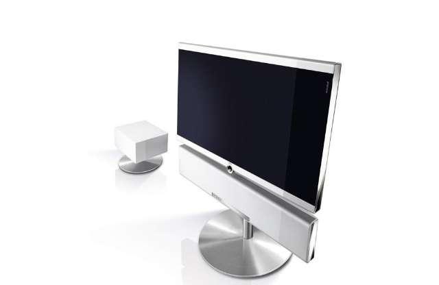 Workshop: Digitale tv zonder settopbox