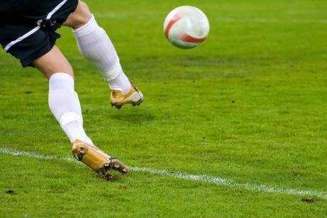 Facebook brengt voetbalwedstrijd in FA Cup live