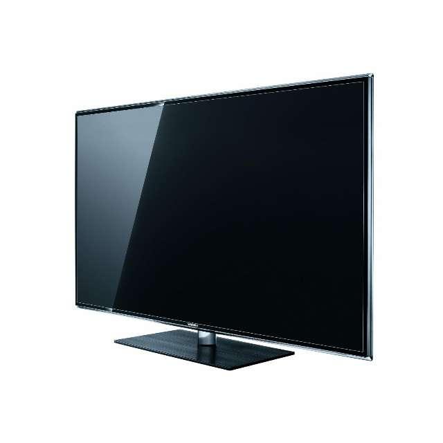 European Best Buy TV 2011-2012