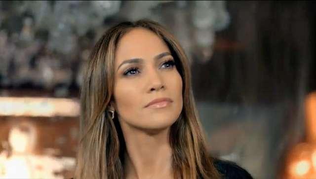 Harman doet het met Jennifer Lopez