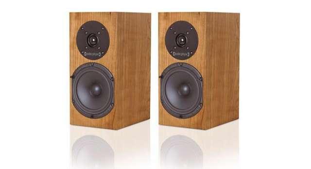 Review: Audio Physic Yara II Compact