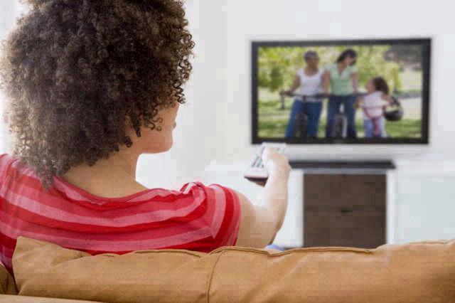 Telenet zendt tv uit via de ether