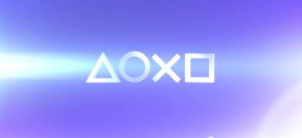 Nieuwe PlayStation op 20 februari?