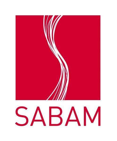 Sabam eist 30 miljoen euro van Belgacom, Telenet en Voo