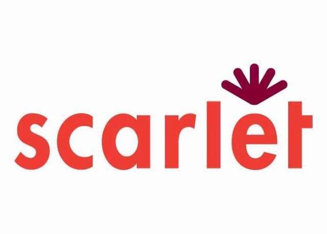 Scarlet lanceert internet, digitale tv en telefonie voor 39 euro