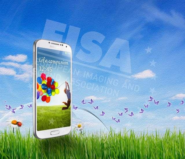 EISA Green Awards 2013-2014