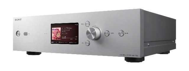 Stereolekkers met ES-label bij Sony