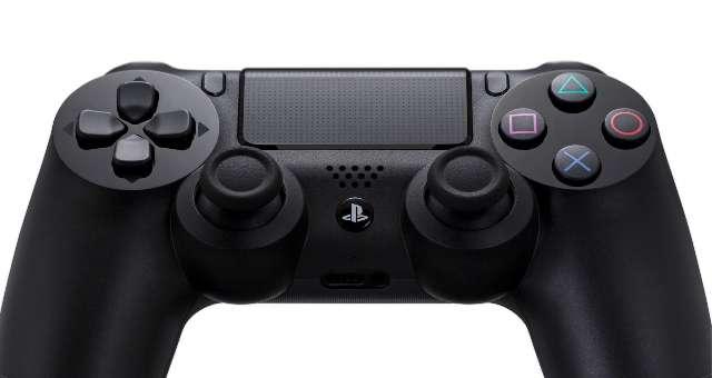 PlayStation 4 verliest DLNA, misschien 4K
