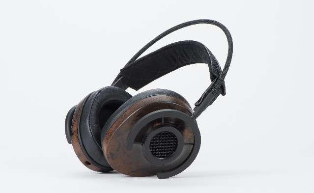 Kabelexpert AudioQuest komt met nu al prijswinnende hoofdtelefoon NightHawk