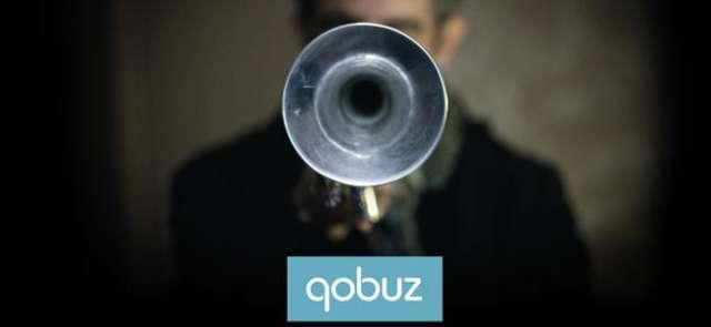 December-actie: win een jaar lang gratis Qobuz