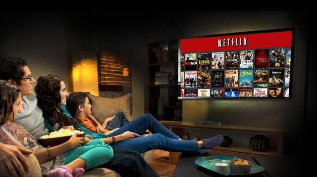 Netflix wil wereldwijd dezelfde films en series aanbieden zonder regioblokkering