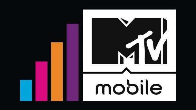 MTV waagt zich aan streamingdiensten
