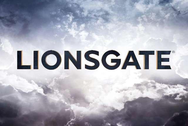 Lionsgate start Video on Demand-service met Comic-Con