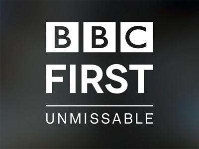 BBC First brengt Britse series naar België