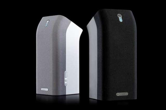 Monitor Audio komt met S150-speaker
