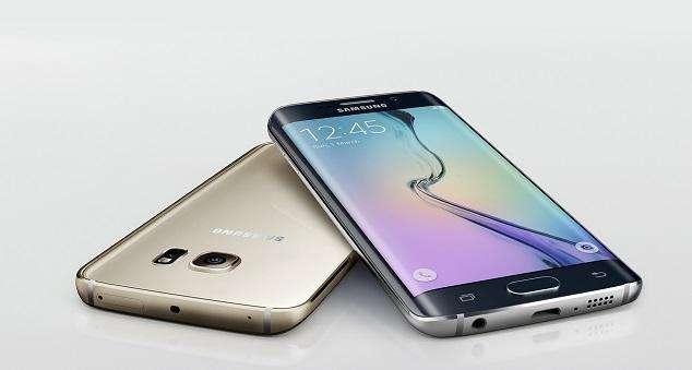 Samsung kondigt launch-event aan