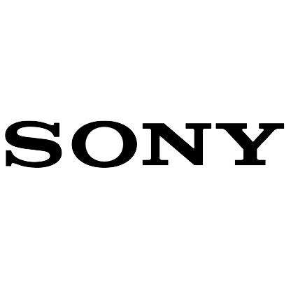 Tijdelijke Sony Experience Store