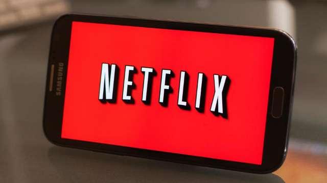 Ruim 6,5 miljoen nieuwe abonnees voor Netflix
