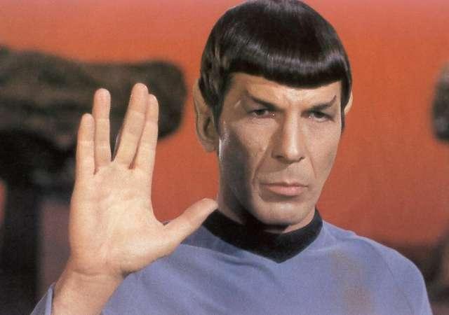 Netflix zal nieuwe Star Trek serie aanbieden