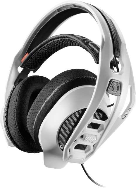 Plantronics ontwikkelt headset voor PlayStation VR