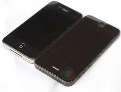 Apple iPhone 5 foto