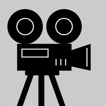 Film evolutie www voor 25.000 euro