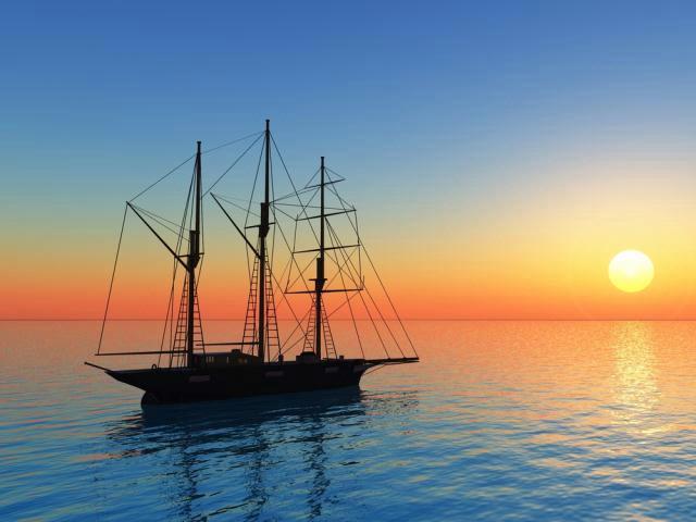 The Pirate Bay krijgt nieuwe eigenaar