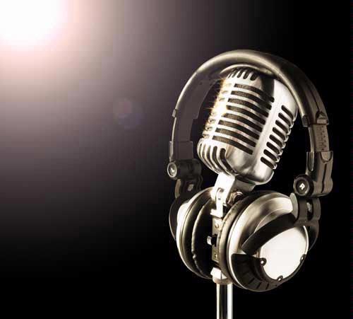 Muzikanten willen meer geld van Itunes.