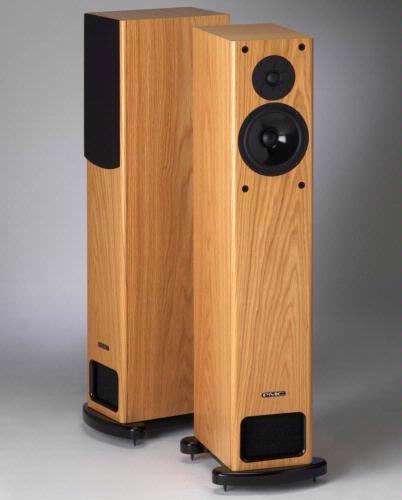 Een erg lekker klinkende speaker, deze GB1i, al neem je hem niet bepaald gratis mee naar huis.