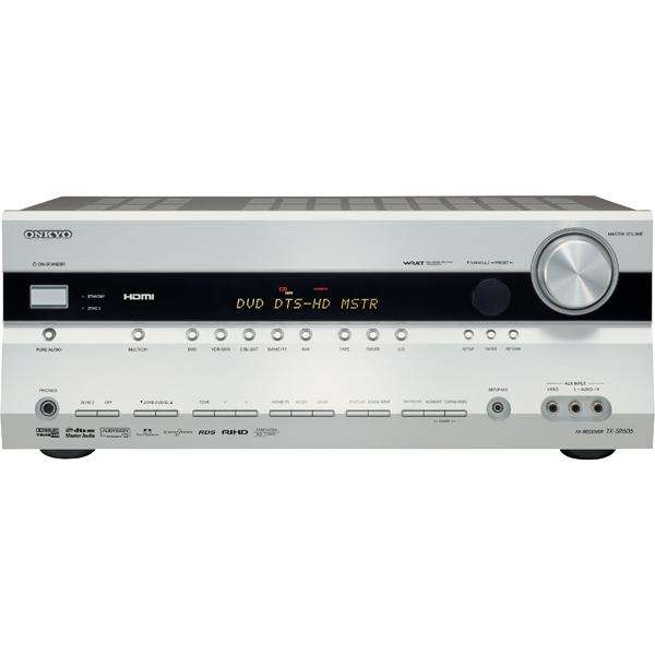 Een AV-receiver installeren - Deel 2