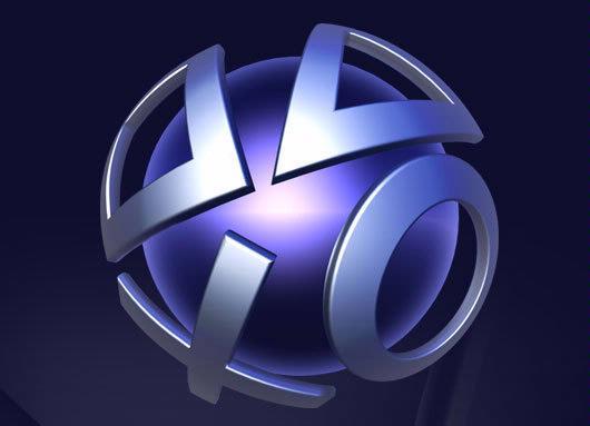 Persoonsgegevens Playstationspelers gestolen