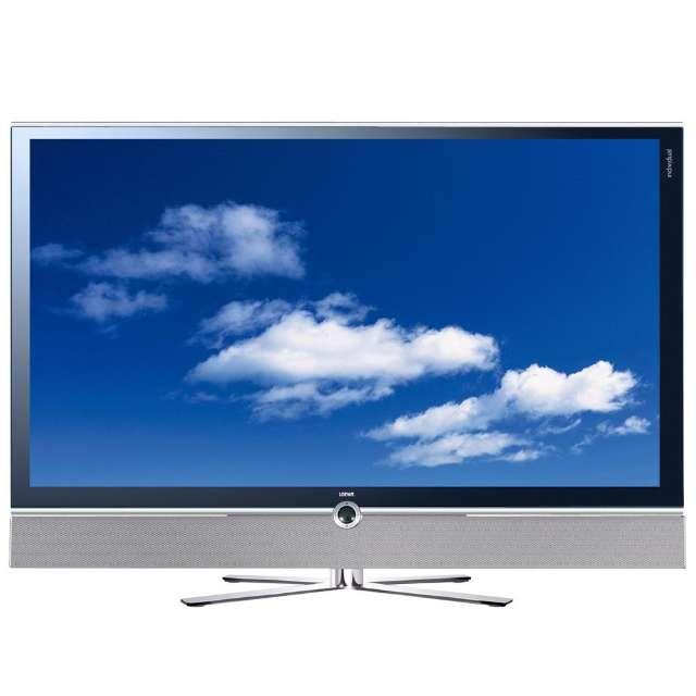 European AV-streaming TV 2011-2012