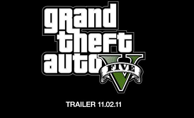 In welke stad is Grand Theft Auto V?