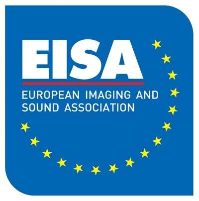 EISA-awards: de beste AV-producten van 2012-2013