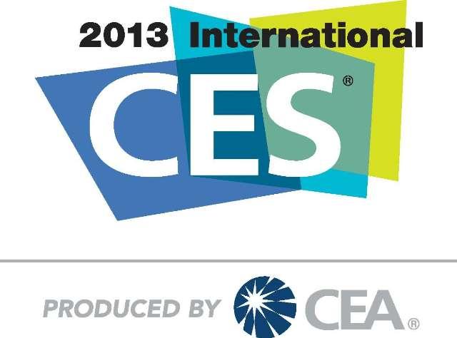 Wat te verwachten op CES 2013?