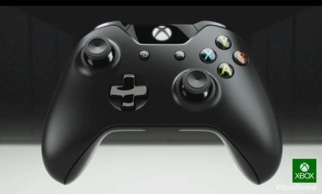 Wat we weten over games op de Xbox One