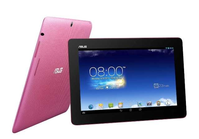 Full HD-tablets worden goedkoper