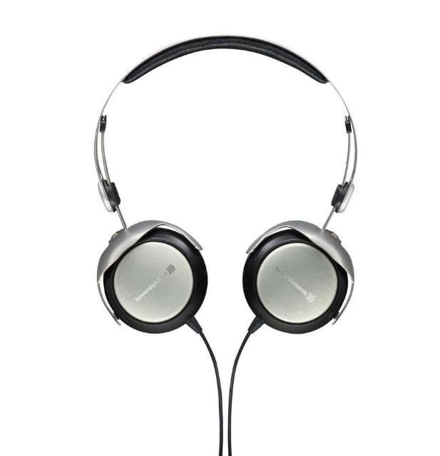 Beyerdynamic toont T51p hoofdtelefoon op IFA