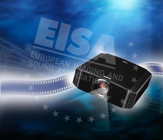 Opgesomd: alle EISA-awards 2013-2014