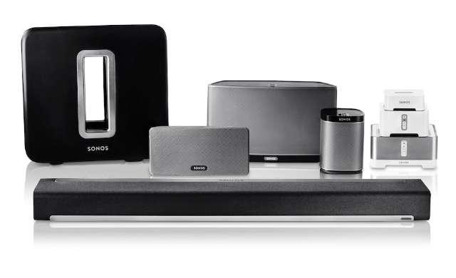 Workshop: Betere geluidskwaliteit uit je Sonos (1)