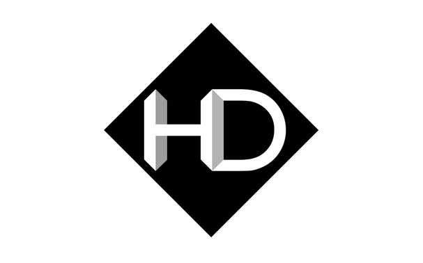 BBC lanceert vijf gratis HD-kanalen