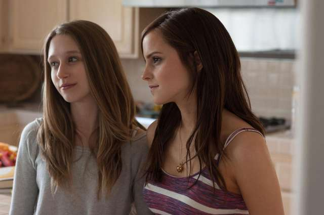 Film: The Bling Ring