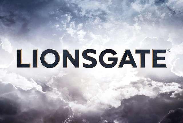 Lionsgate start Video on Demand-service met Comic-Con