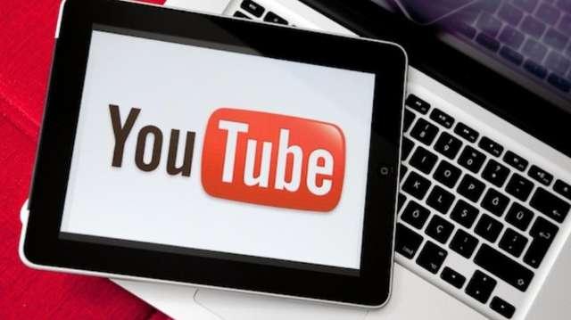 Contentconsumptie: Internet wint van televisie